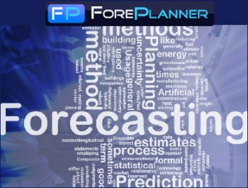 Optimized Production Planning (ForePlanner)