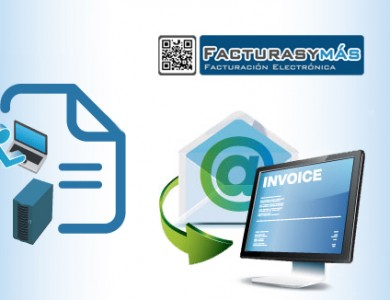 Electronic Invoicing (FyM)